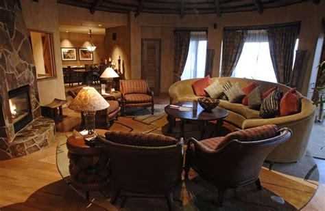 presidential suite  disneys animal