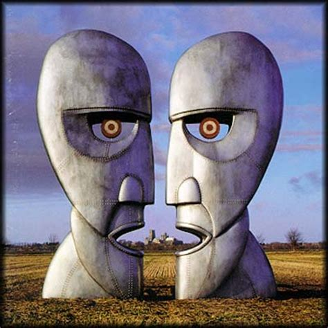 Pink Floyd Illuminati by Pink Floyd Illuminati Connection Let S Roll Forums
