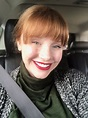 Bryce Dallas Howard Updates and Interviews! | The Bryce ...