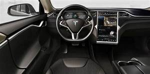 Owners Manual: 2016 Tesla Model 3 Review Redesign Release Date
