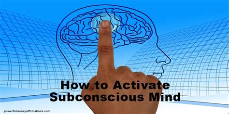 How To Activate Subconscious Mind. Chase Bank Savings Rate Aa Rewards Credit Card. Dodge Ram 1500 Pickup Truck Free Group Call. Commercial Electrical Contractor. Company First Aid Kits Comcast Versus Directv. Citizens Savings And Loans Art And Education. Chicago Web Design Firms Ut Martin Online Mba. Roof Repair Jacksonville Fl Aids Cd4 Count. Playready Pc Runtime Amd64 St Louis Mortgage