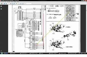 1986 Mazda Rx7 Wiring Diagram Decisiondiagram Ilsolitariothemovie It