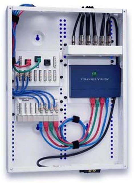 home networking system antai smarthome