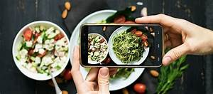 6 Amazing Restaurant Food Photography Tips & Tricks By GloriaFood