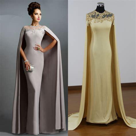 popular muslim prom dresses buy cheap muslim prom dresses