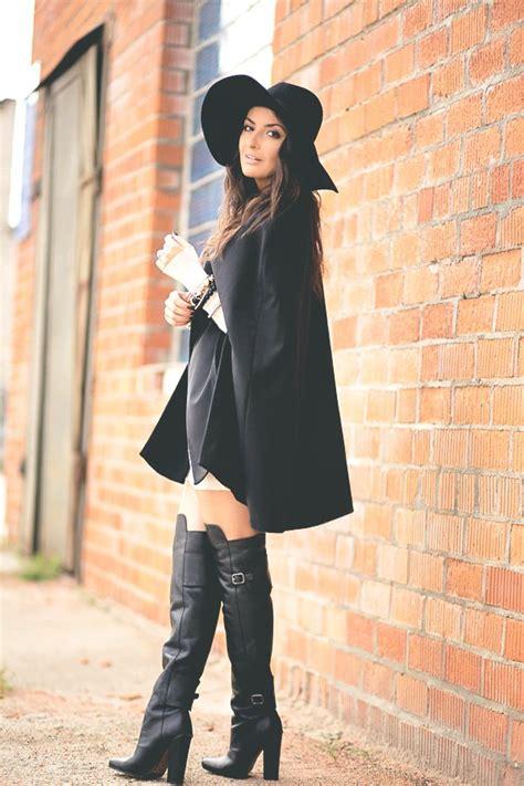 beautiful hats  women