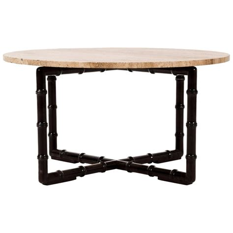 Browse furniture, lighting, bedding, rugs, drapery and décor. T.H. Robsjohn-Gibbings Coffee Table For Sale at 1stdibs