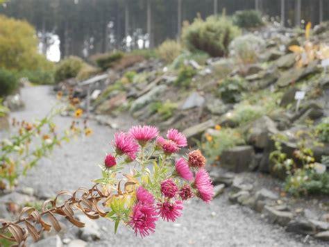 Botanischer Garten In Adorf by Familienurlaub Im Vogtland 8 Tipps F 252 R Tolle