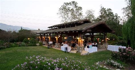 Backyard Wedding Venues Southern California by Descanso Gardens Wedding Venues In Southern California