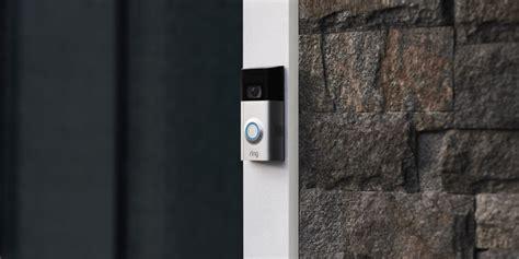 ring smart home splurges on ring hopes smart doorbells bolster in home deliveries ars technica