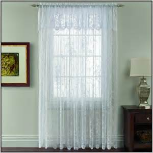 bathroom ideas for remodeling sheer curtains with valance attached curtains home
