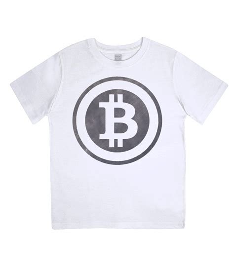 Our guide makes it simple and fast to coincorner is a bitcoin exchange based on the isle of man. Bitcoin Metal Junior T-Shirt   Kings of Crypto   Crypto Clothing Store