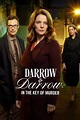 Darrow & Darrow: In The Key Of Murder - Cast and Crew ...