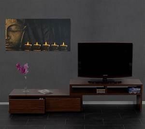 Led Wandbilder Shop : led bild leinwandbild leuchtbild wandbild timer real ~ Markanthonyermac.com Haus und Dekorationen
