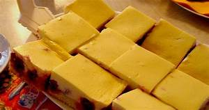 Käse Kirsch Kuchen Blech : backrezepte k se kirsch kuchen vom blech ~ Lizthompson.info Haus und Dekorationen
