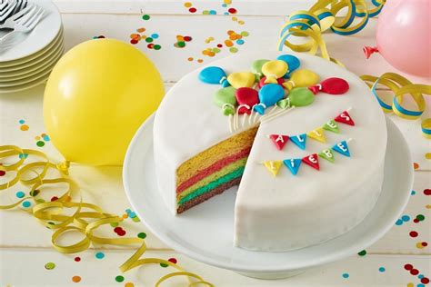 geschenke für 18 jährige mädchen torte zum 14 geburtstag kuchen rezepte