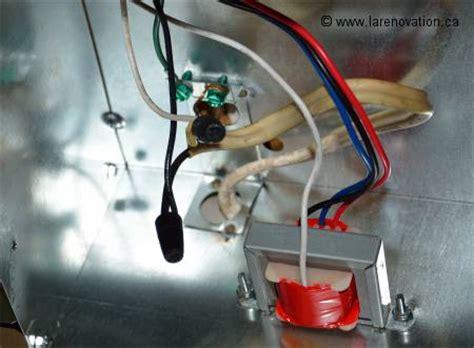 installation electrique d une cuisine branchement electrique hotte de cuisine ohhkitchen com