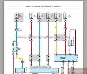 Astounding toyota alternator wiring diagram pdf gallery best image toyota alternator wiring diagram pdf 36 wiring diagram images wiring asfbconference2016 Image collections