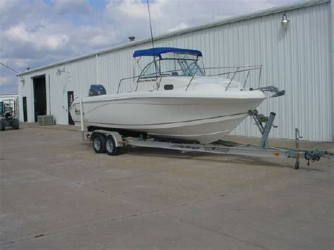 Tulsa Boat Sales by Tulsa Boat Sales Boats Yachts For Sale