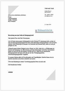 Bewerben Für Oder Um : bewerbung reinigungskraft raumpflegerin bewerbungsschreiben lebenslauf downloaden ~ Watch28wear.com Haus und Dekorationen
