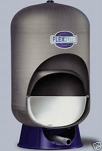Wellmate  Pump Accessories  U0026 Parts
