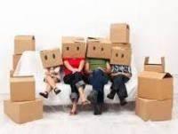 Achat Carton De Déménagement : calcul du nombre de cartons pour un d m nagement i demenager ~ Melissatoandfro.com Idées de Décoration
