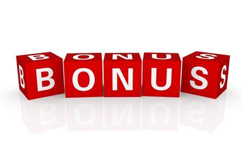 Slots Bonuses At Onlineslotsdirectorycom