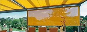 Sonnenrollo Für Terrasse : rolloscout onlineshop f r rolladen vorbaurolladen rolltore ~ Frokenaadalensverden.com Haus und Dekorationen