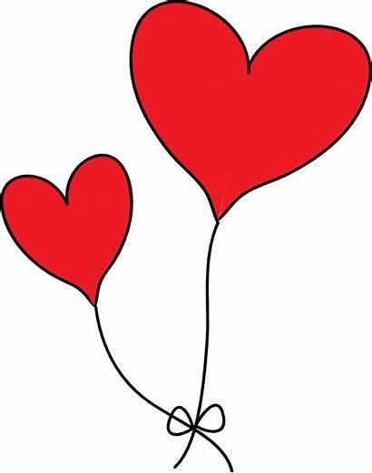 Clipart Heart Clip Hearts