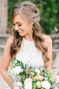 WedLocks Bridal Hair Makeup Reviews Boulder CO 8