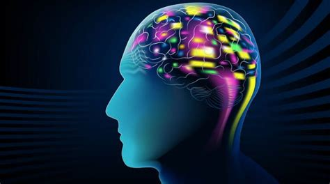 thoughts  change  structure  function