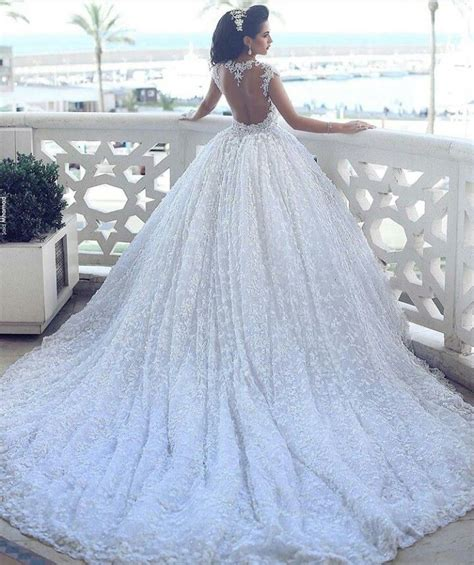 images  wedding dresses gowns caftans