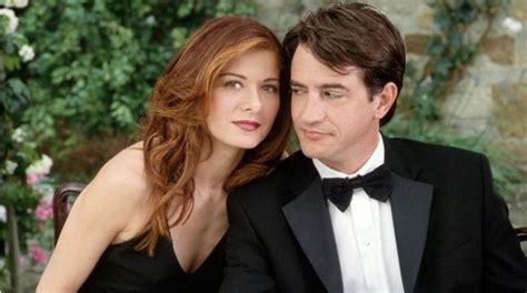 The Wedding Date  L'amore Ha Il Suo Prezzo Trama, Cast E