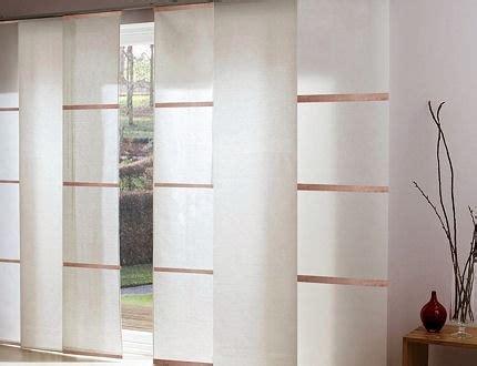leroy merlin rideau japonais design contemporain mobilier et d 233 coration cb