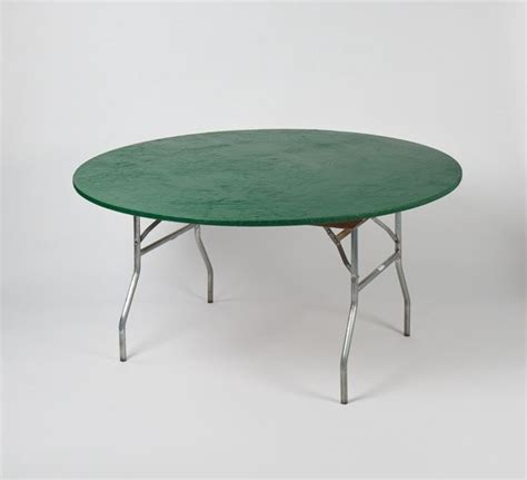 round elastic table covers kwik covers round plastic table covers with elastic 66