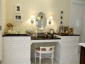 bathroom makeup vanity ideas bathroom bathroom vanity with makeup table bathroom accessories sets bed bath and beyond