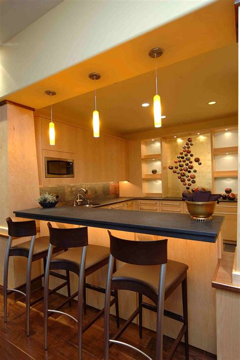 modern home bar designs   home interior god