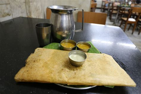 cuisine indienne masala dosa for 2 3 ashtanga institute