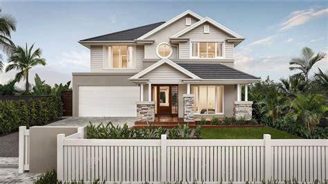 feature home design bayville metricon youtube