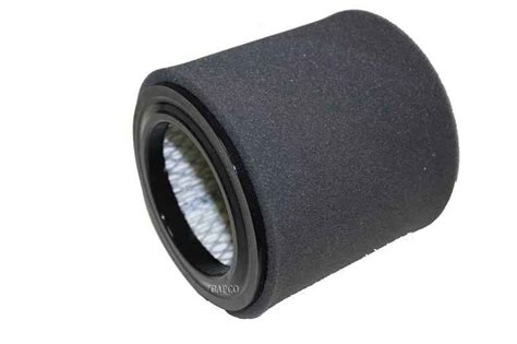 32012957 replacement ingersoll rand air filter