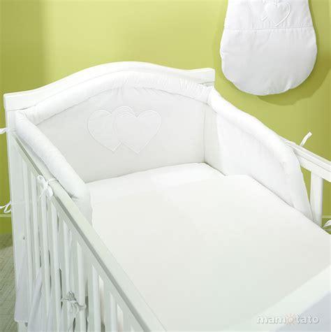 lit de bebe pas cher linge de lit b 233 b 233 pas cher blanc pour lit b 233 b 233 60x120 ou 70x140