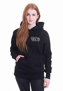 Casper Matratze Preis : offizielles merchandise und musik von casper ~ Orissabook.com Haus und Dekorationen