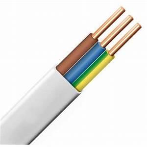 Erdkabel 3x1 5 100m : 100m przew d 3x1 5 mm2 ydyp 450 750v kabel 0164 ~ Watch28wear.com Haus und Dekorationen