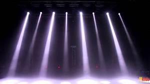 Buy Stage Lighting Lighting Ideas