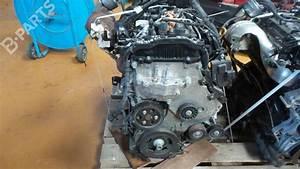 Motor Kia Sportage  Sl  1 7 Crdi