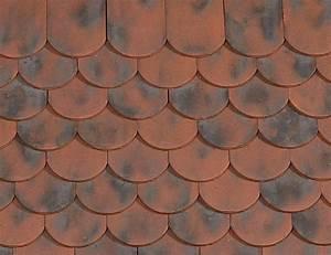 Tuile Plate Terre Cuite : dtu couverture en tuiles plates de terre cuite dtu ~ Melissatoandfro.com Idées de Décoration