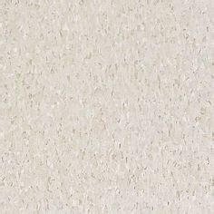armstrong static dissipative tile pearl white vinyl composition tile armstrong pearl white 51953