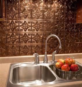 Kitchen Backsplash Panel New Ideas For Backsplash Refresh Any Kitchen