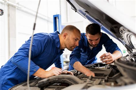 Cars That Need The Least Maintenance by Car Maintenance Tips That Ll Get You 200k