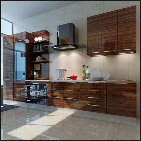 kitchen acrylic sheet plysales kenya